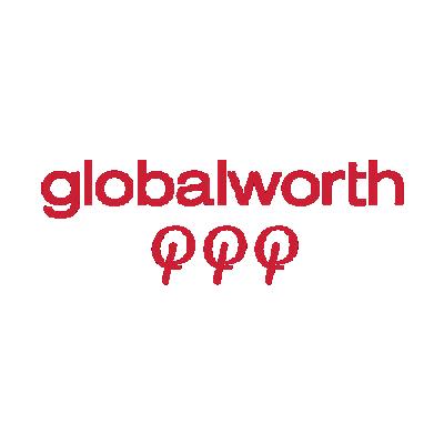 Global Worth