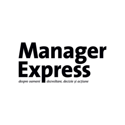 Manager Express