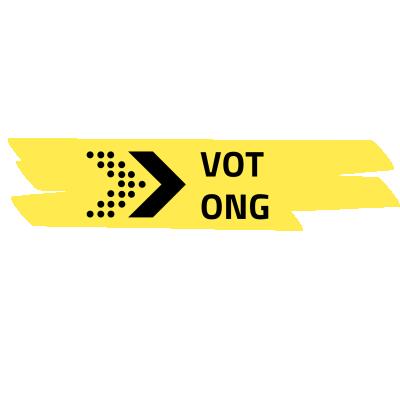 Vot ONG