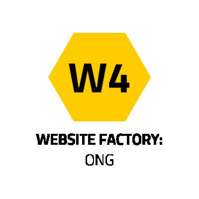 Website Factory Ong 1