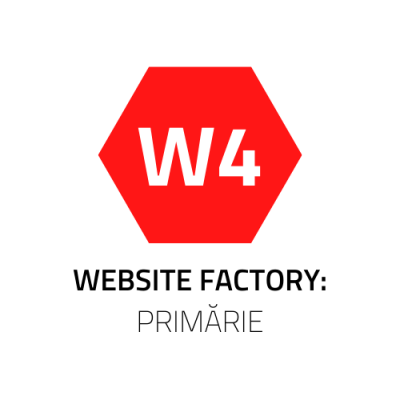Website Factory Primarie 1
