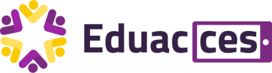 Logo Eduacces