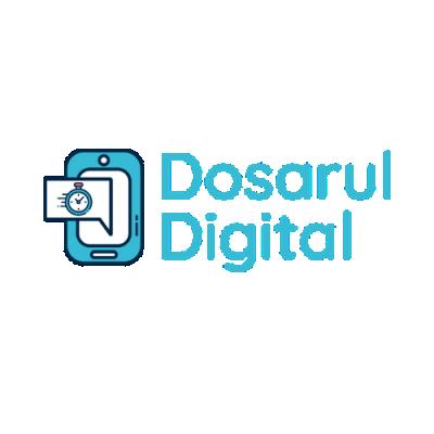 Dosarul Digital