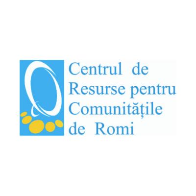 Crcr Centrul de Resurse pentru Comunitatile de Romi