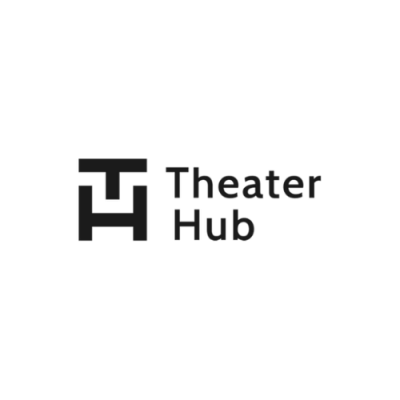 Theater Hub