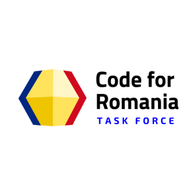 Code For Romania Task Force Trans