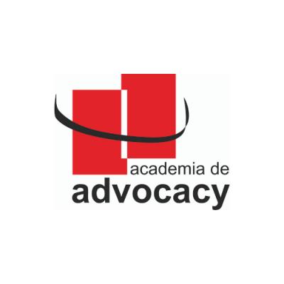 Academia De Advocacy