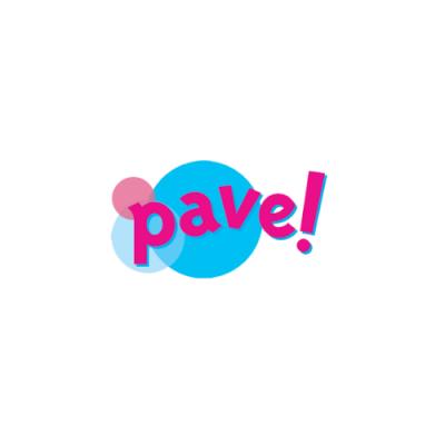 Asociatia Pavel