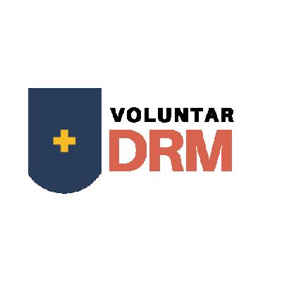 DRM-V