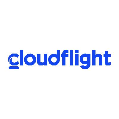 Cloudflight