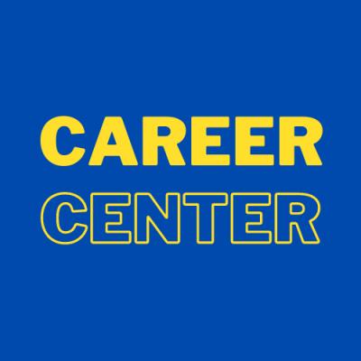Career Center 3