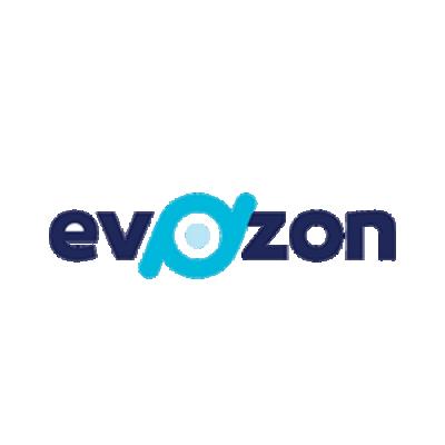 Evozon