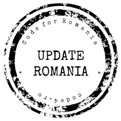 Update Romania