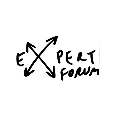 Expertforum