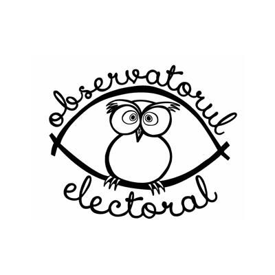 Observatorul electoral
