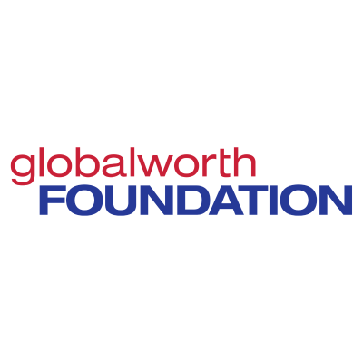 Fundația Globalworth