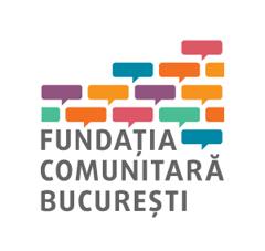 Fundatia Comunitara Bucuresti
