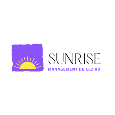 Sunrise Management VD