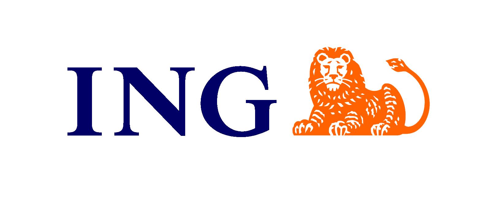 Ing Primary Logo Rgb