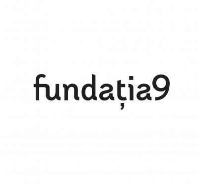 Fundatia 9