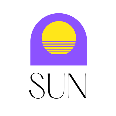 Sun Incognito Escape Transparenta