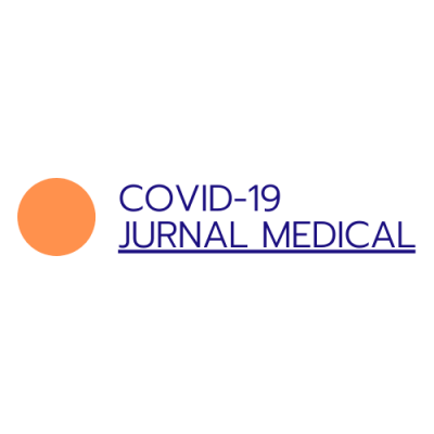 jurnal medical