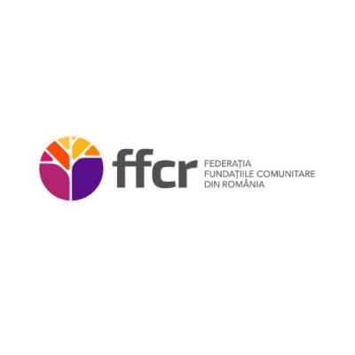 FFCR Federatia Fundatiilor Comunitare
