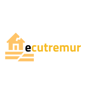 Ecutremur