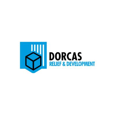 Dorcas Aid