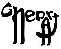 GHEPart