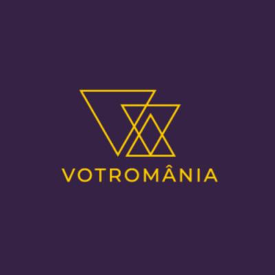 Votromania 1