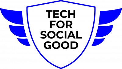 Tech for Social Good