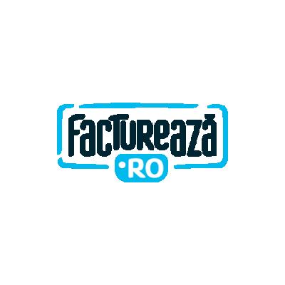 Factureaza Ro