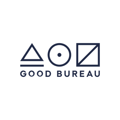Good Bureau