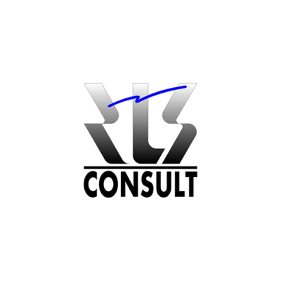 Rts Consult